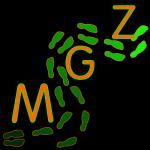 MGZ_logo_